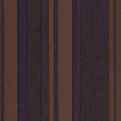 Немецкие обои Marburg,  коллекция Coloretto Stripes And Plains, артикул55241