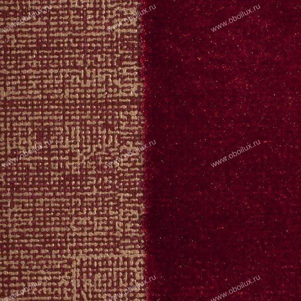 Итальянские обои Italreflexes,  коллекция Asia, артикулas137