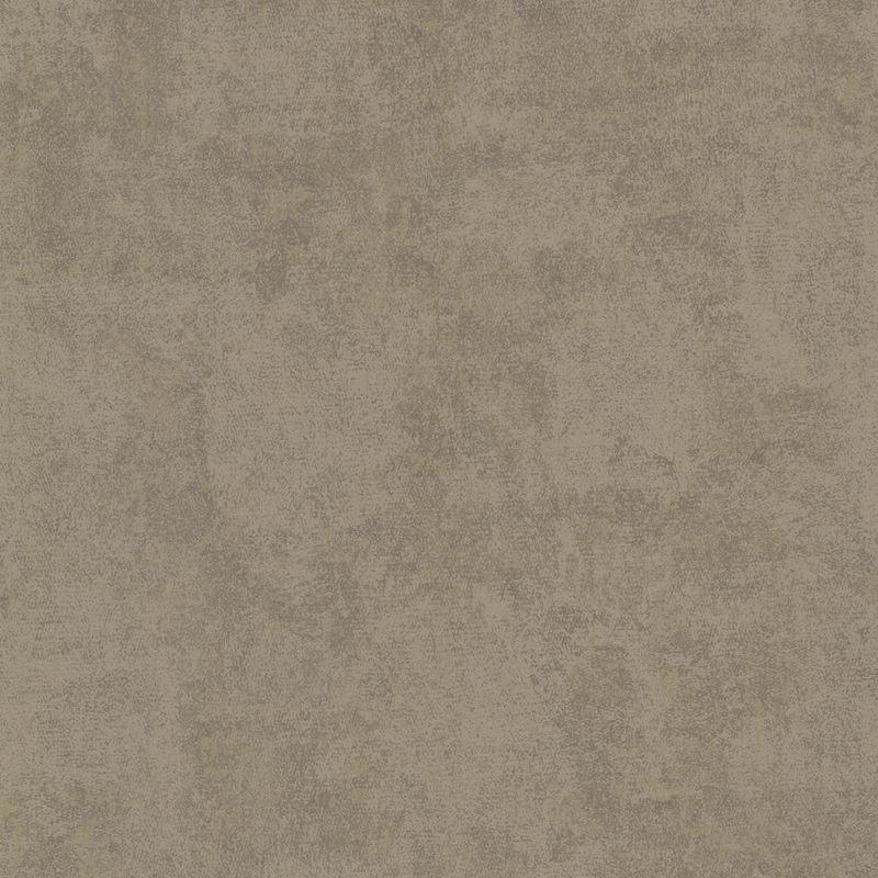 Английские обои Fine Decor,  коллекция Buckingham, артикулFD69072