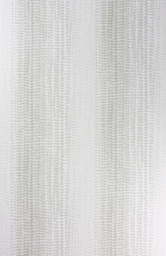 Английские обои Nina Campbell,  коллекция Rosslyn Wallpapers, артикулNCW4153-02