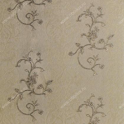 Обои  Eijffinger,  коллекция Westminster, артикул383010
