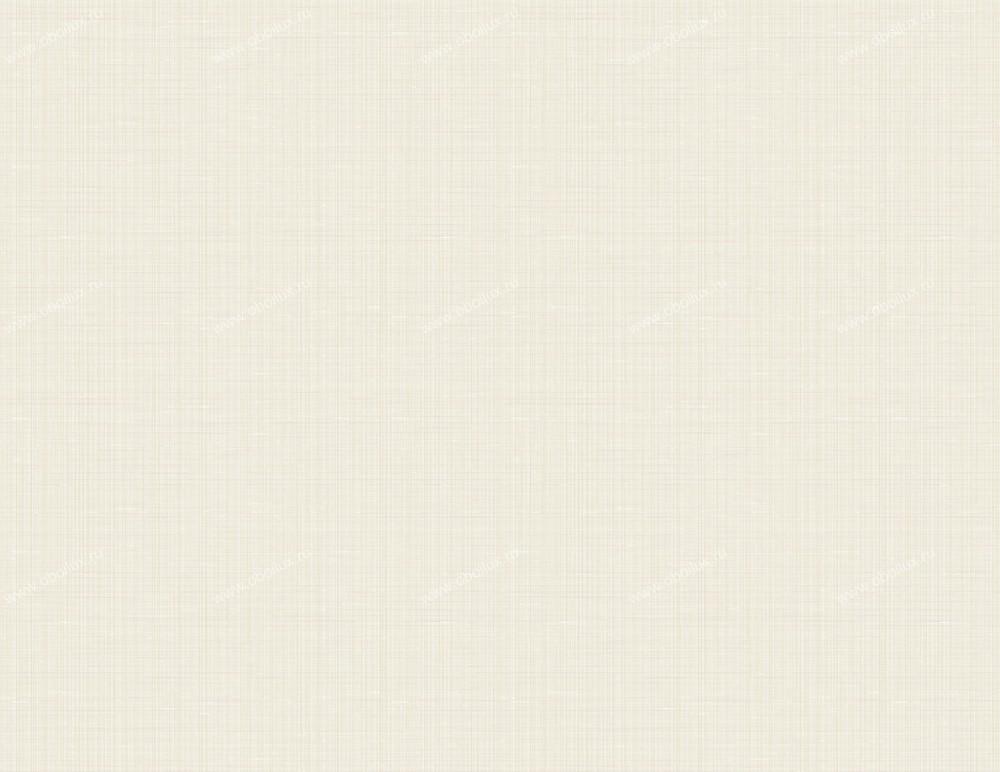 Американские обои Fresco,  коллекция Piana, артикул5918868