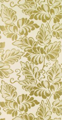 Английские обои Designers guild,  коллекция Florimund, артикулP485/05