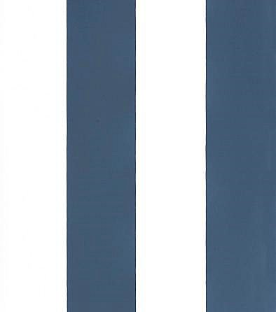 Шведские обои Sandberg,  коллекция Villa Harmonica, артикул516-76