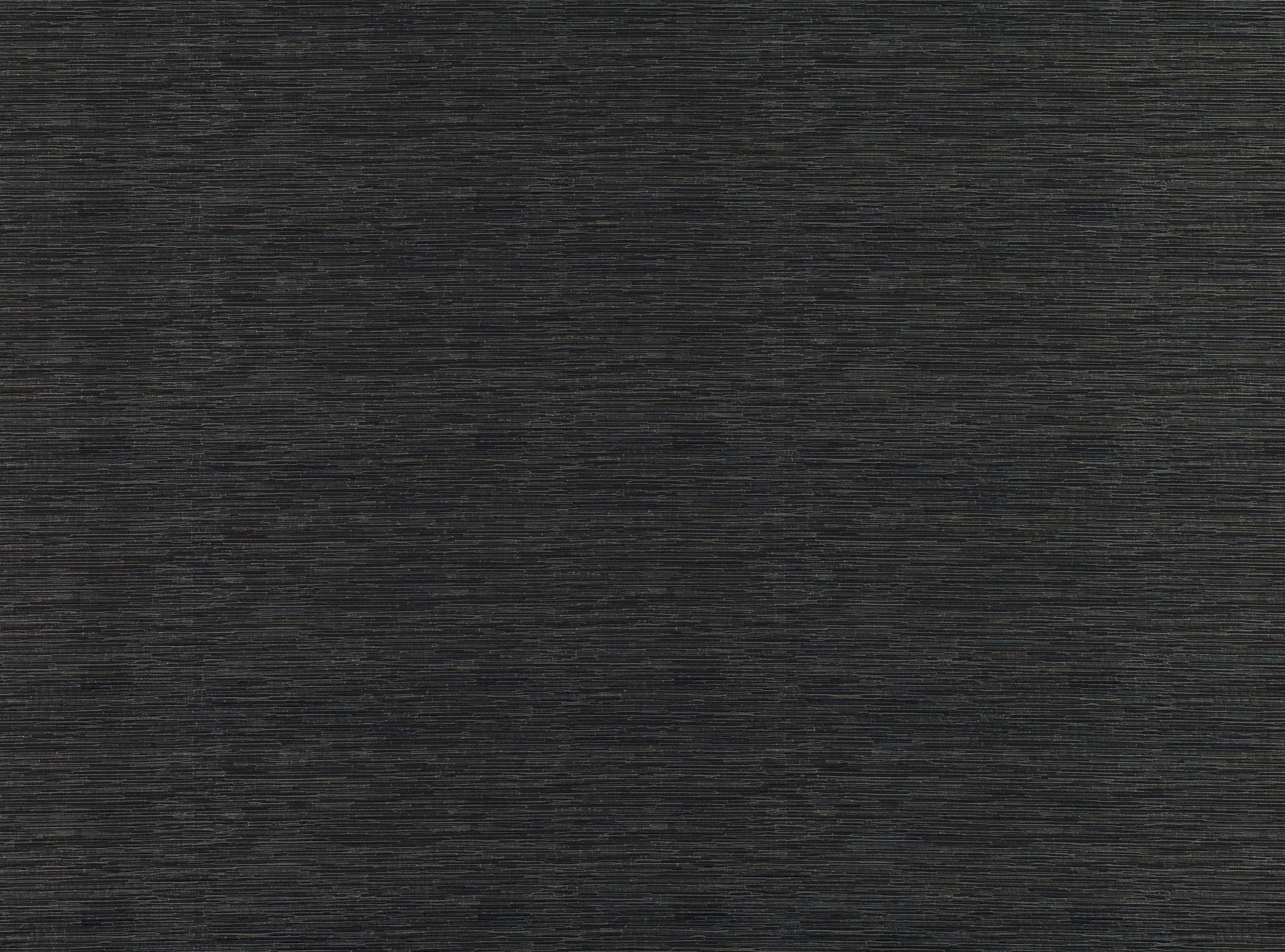7676/01