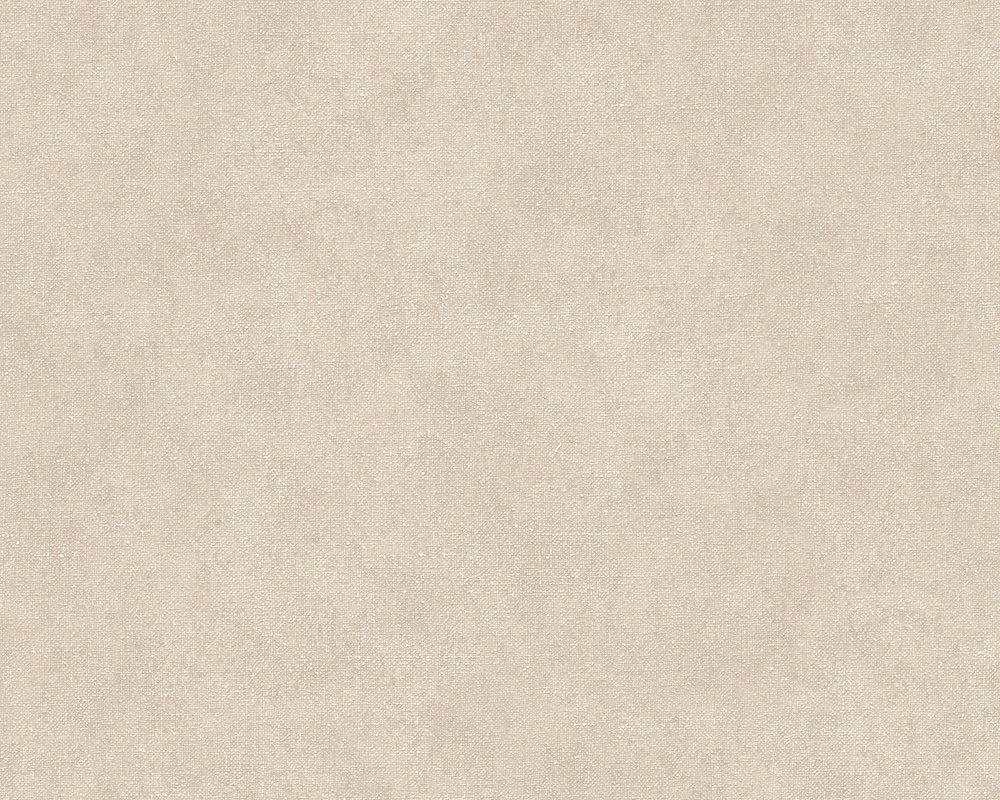 Немецкие обои A. S. Creation,  коллекция Elegance 3, артикул301757