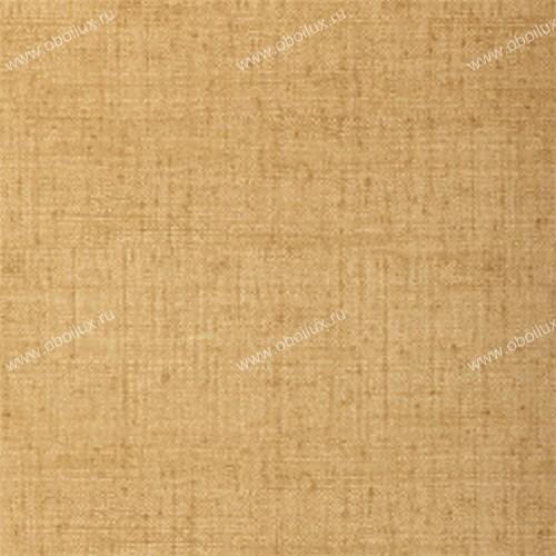 Американские обои Thibaut,  коллекция Texture Resource III, артикулT6811