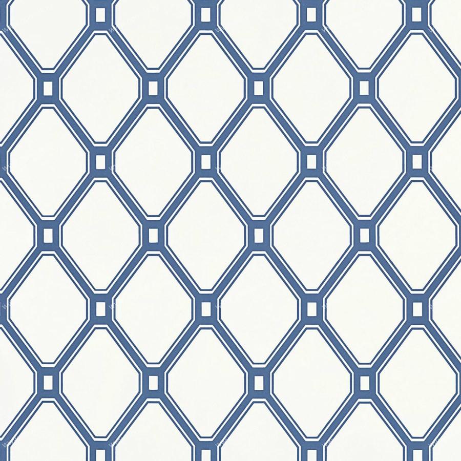 Американские обои Thibaut,  коллекция Texture Resource III, артикулT4977