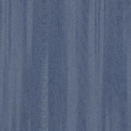 Российские обои Loymina,  коллекция Satori IV, артикулF2-106