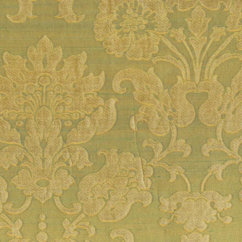 Итальянские обои Sangiorgio,  коллекция Jasmine, артикул4027/7430