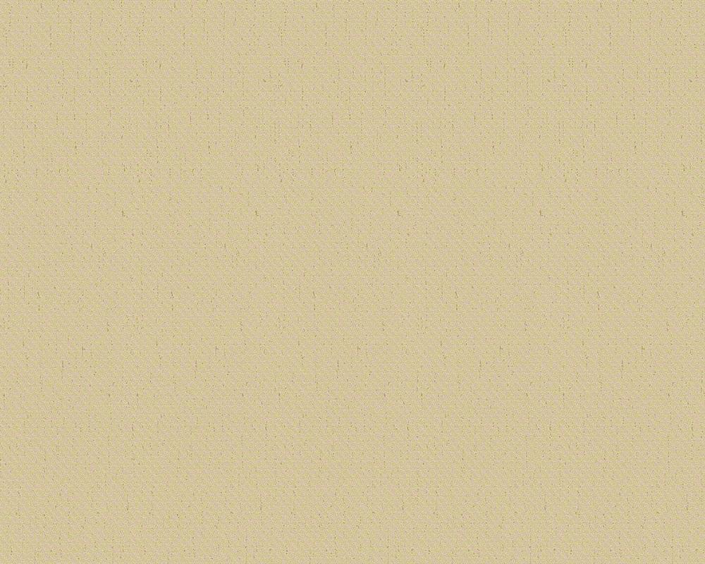 Немецкие обои A. S. Creation,  коллекция Hermitage IX, артикул94336-1