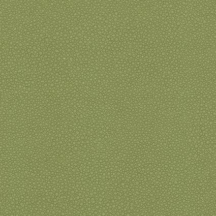 Обои  DID,  коллекция Colors Premium, артикул5518-3