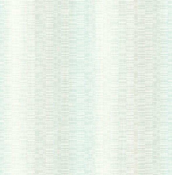 Немецкие обои KT-Exclusive,  коллекция Tempo, артикулTM70602