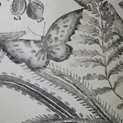 Испанские обои Vilber,  коллекция Asian, артикулW750004W50