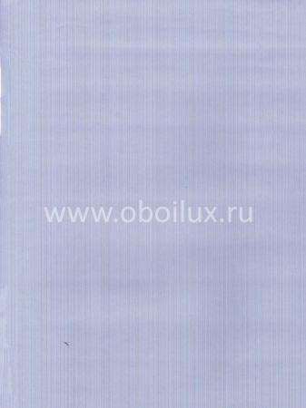 Английские обои Harlequin,  коллекция Indulgence, артикул10883