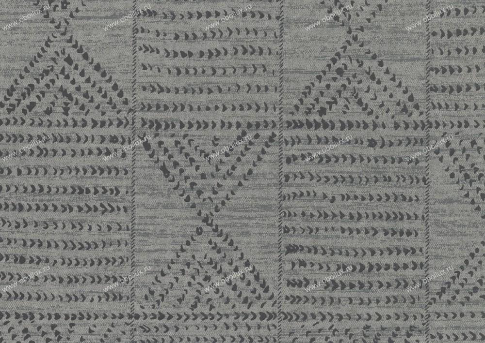 Итальянские обои Sirpi,  коллекция Indigo, артикул17017