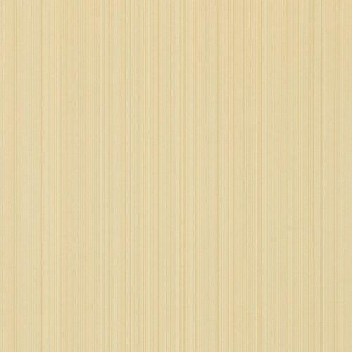 Английские обои Zoffany,  коллекция Classic Background, артикул311134