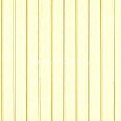 Американские обои Thibaut,  коллекция Stripe Resource III, артикулT2200