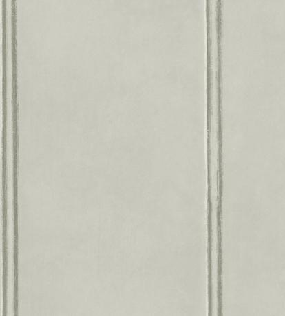 Английские обои Andrew Martin,  коллекция Attic, артикулCB03-01