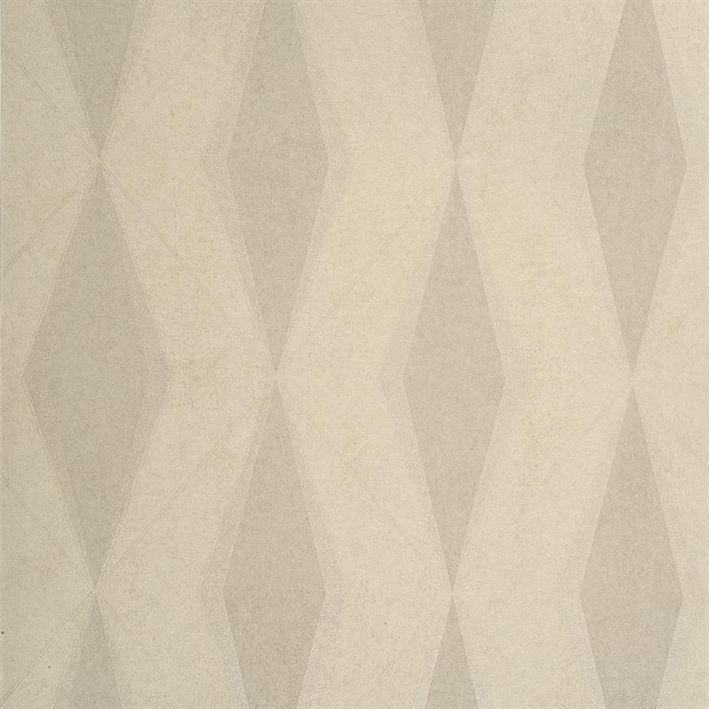 Французские обои Casamance,  коллекция Abstract, артикул72160160