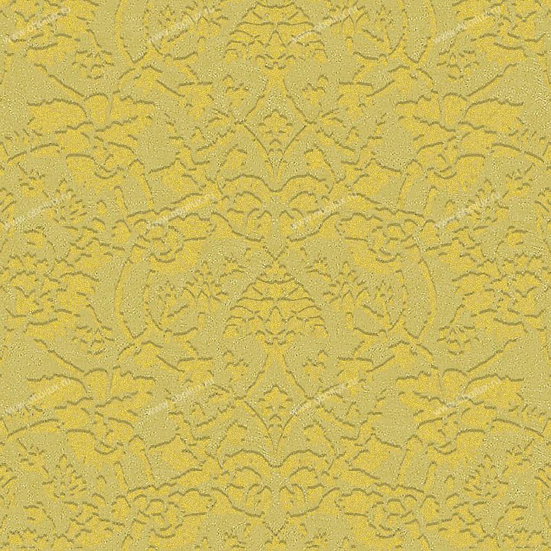 Бельгийские обои Arte,  коллекция Mariano, артикул22152