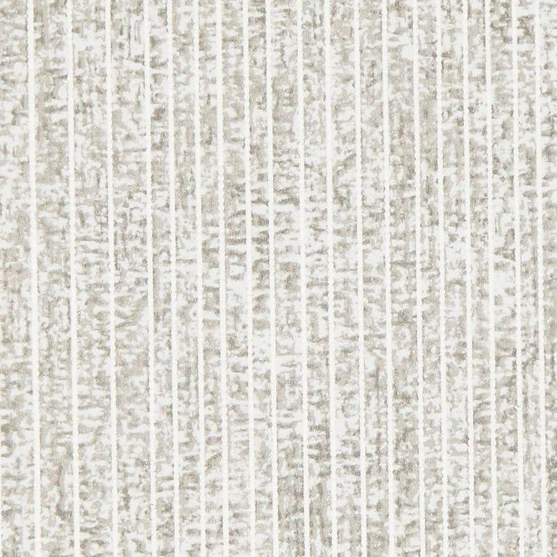 Бельгийские обои Covers,  коллекция Textures, артикул7510049