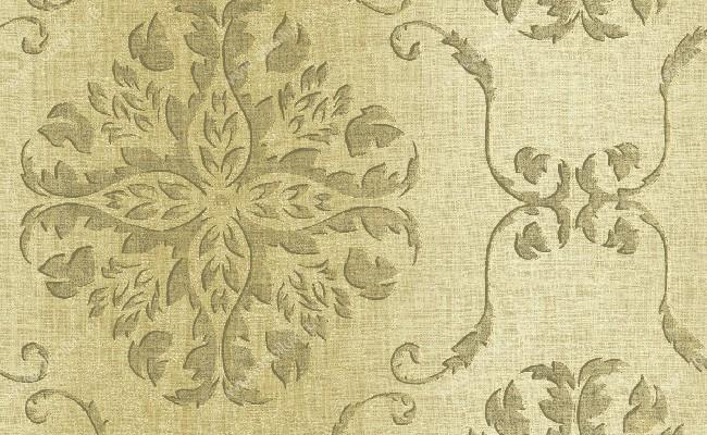 Американские обои Seabrook,  коллекция Classic Elegance, артикулDA50606