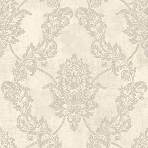 Американские обои Wallquest,  коллекция Classical Elegance, артикулDL70609