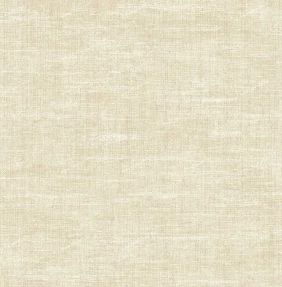 Английские обои The art of wallpaper,  коллекция Stripes Daisy Lace, артикул5970186
