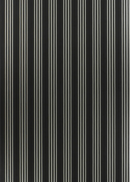 Американские обои Ralph Lauren,  коллекция Signature Century Club, артикулPRL050/03
