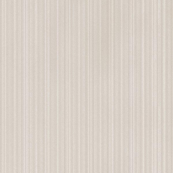 Канадские обои Aura,  коллекция Silk Collection III, артикулSL27513