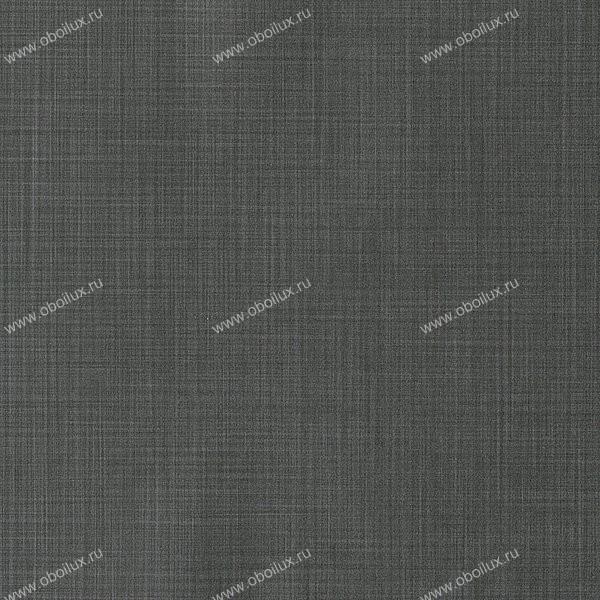 Бельгийские обои Tiffany Designs,  коллекция Royal Linen, артикул3300085