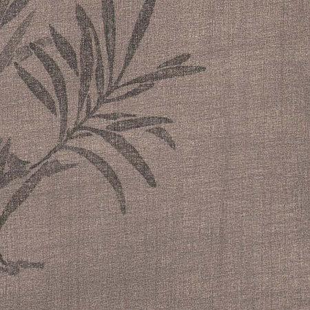 Обои  Tomita,  коллекция Hana IV, артикулTH3714