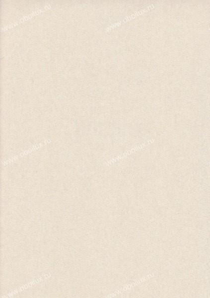 Французские обои Caselio,  коллекция Instinct, артикулINS58851120