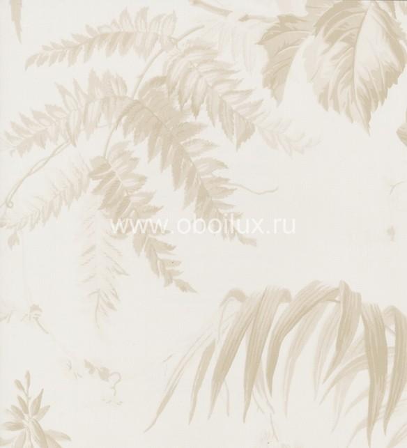 Американские обои Pelican Prints,  коллекция Finesse, артикулTP21508