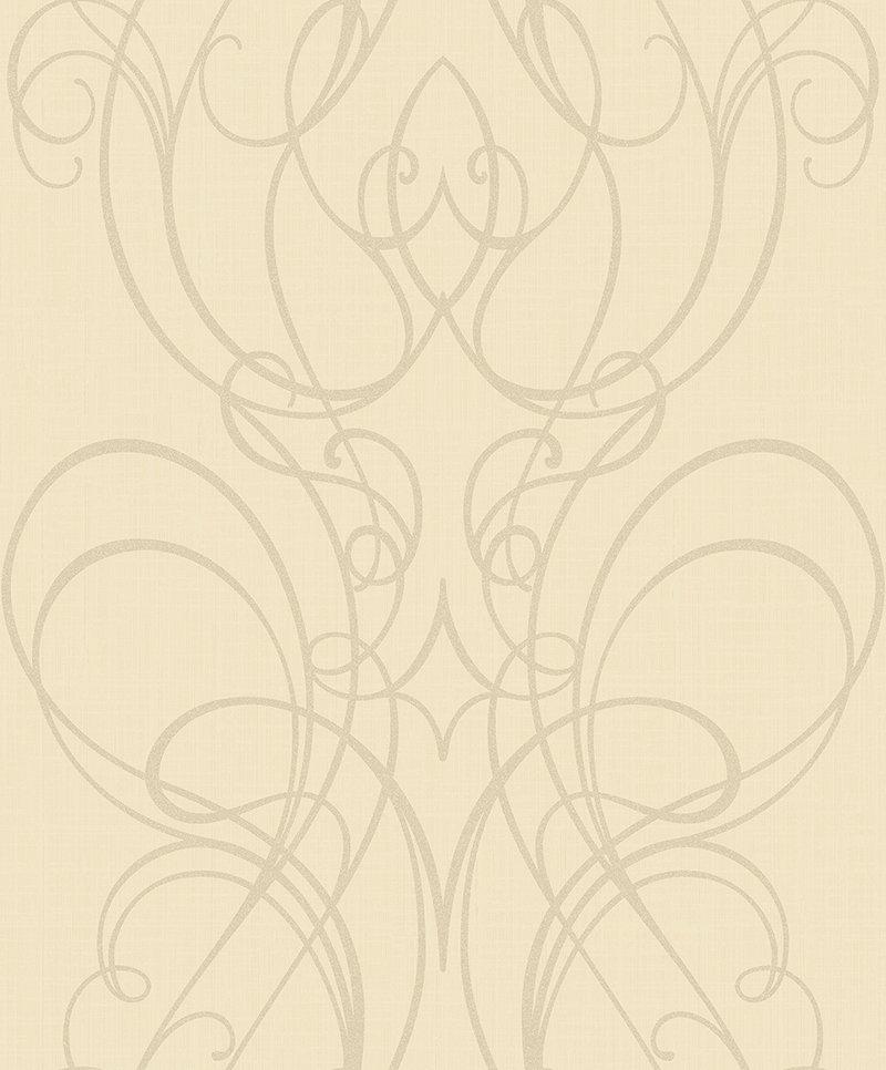 Английские обои Carl Robinson,  коллекция Edition 12, артикулCR41709