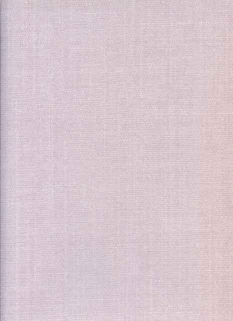 Американские обои Prestigious,  коллекция Pure, артикул1932-212