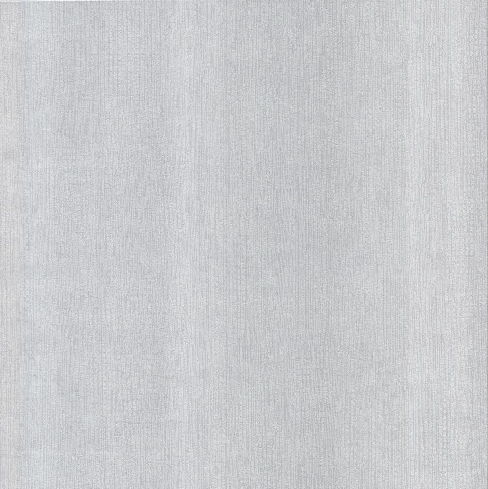 Обои  BN International,  коллекция Bel Air, артикул480-01