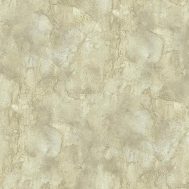 Американские обои York,  коллекция Texture Portfolio, артикулTT6221
