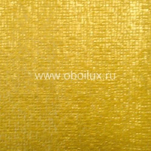 Французские обои Elitis,  коллекция Glass, артикулVP64006