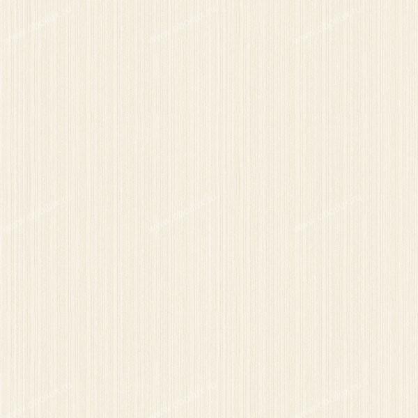 Английские обои Father & Sons,  коллекция Chateau Quarz, артикул30390