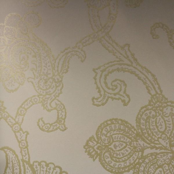 Английские обои Mulberry Home,  коллекция Imperial Wallpaper, артикулFG056R10