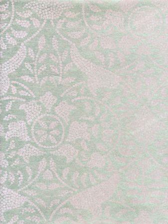 Английские обои Harlequin,  коллекция Lalika, артикул60209