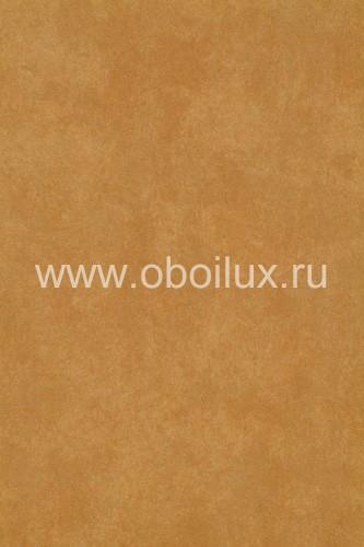 Бельгийские обои Omexco,  коллекция Cane & Sand, артикулsda110
