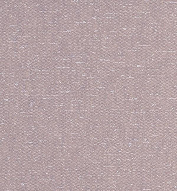 Бельгийские обои Khroma,  коллекция Toccata, артикулTOC705