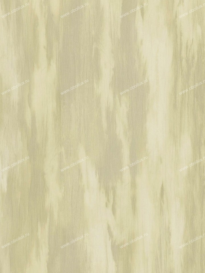 Американские обои Wallquest,  коллекция Villa Flora, артикулVB11307