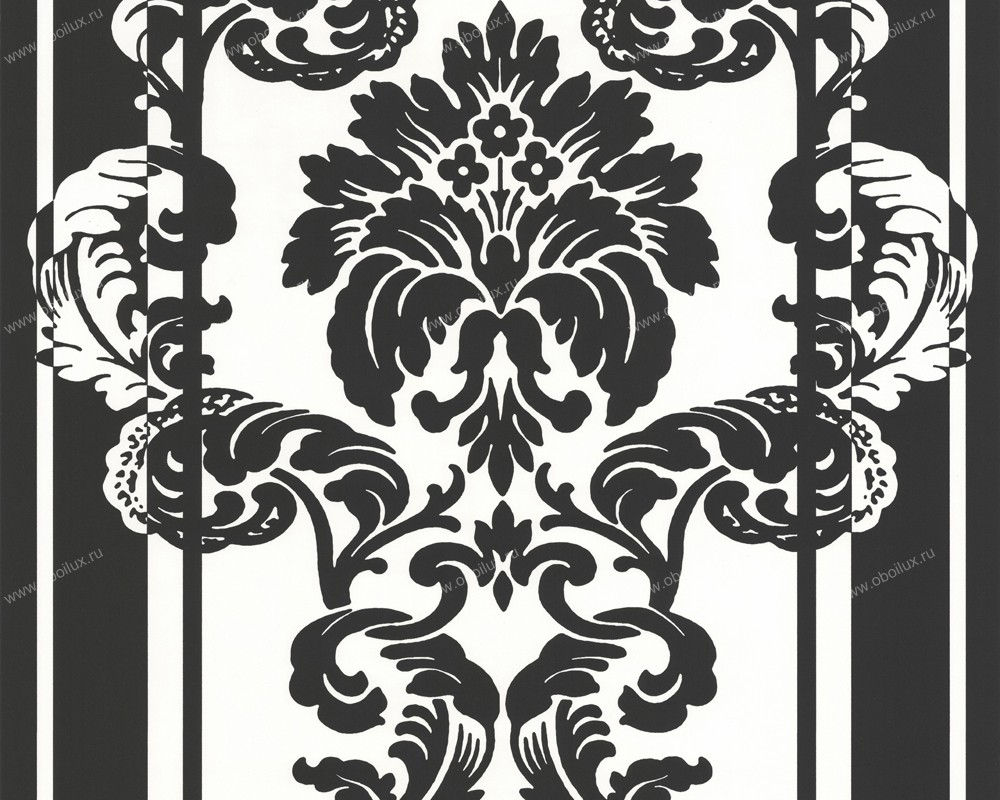 Немецкие обои A. S. Creation,  коллекция Design Panel, артикул1812-20