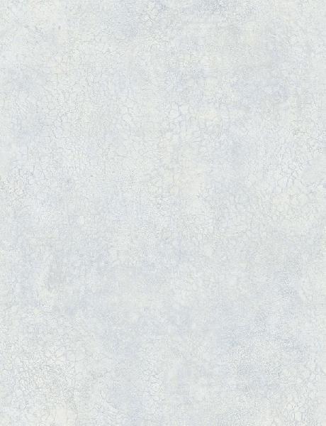 Канадские обои Aura,  коллекция Texture Collection, артикул1004-8