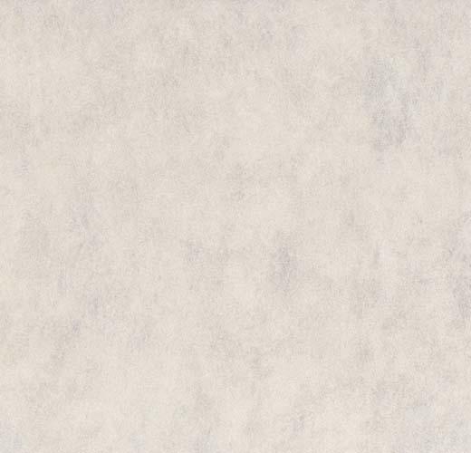 Английские обои Fardis,  коллекция Aphrodite, артикул10107