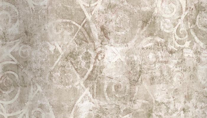 Американские обои Fresco,  коллекция Elegant, артикулSZ001447